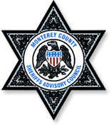Monterey County Sheriff's Advisory Council